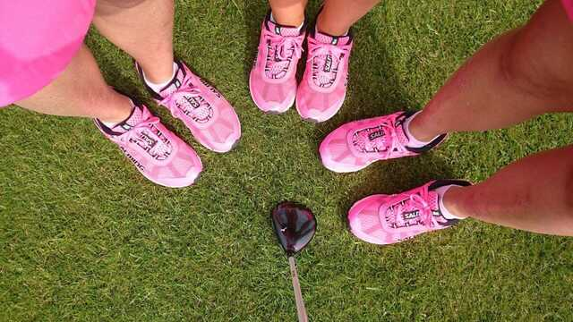 The 10 best women golf shoes of 202