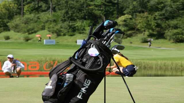 The-Best-Golf-Club-Bags-For-2021-And-Buying-Guide