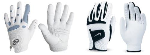10 best top quality gloves