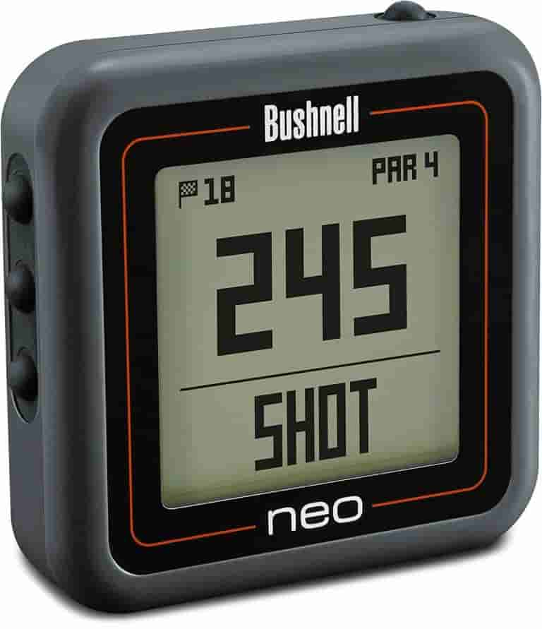 Bushnell-NEO-Ghost-GPS